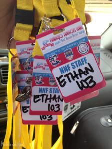 Ethan103_NNF_Lanyard