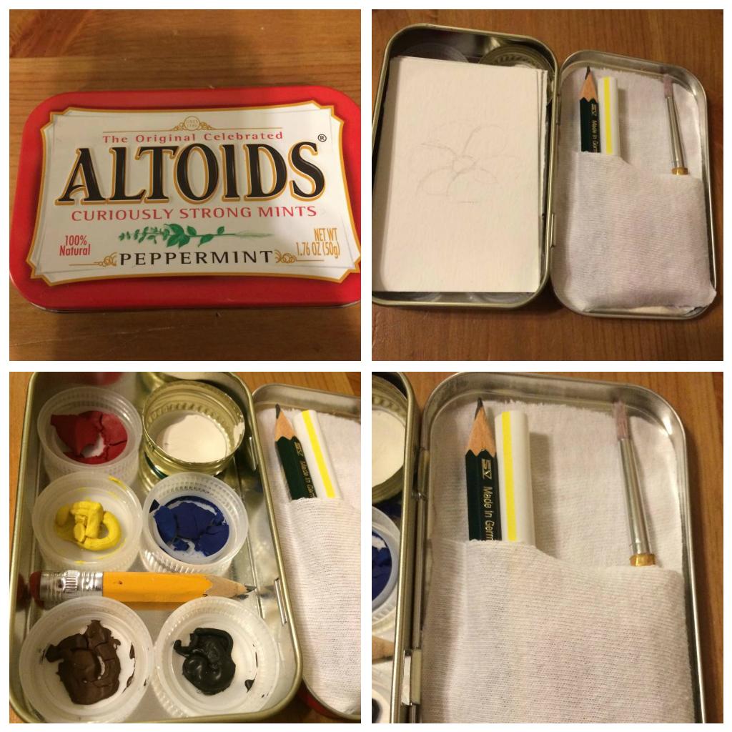 AltoidsPaint