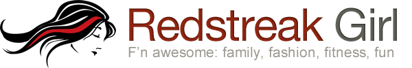 logo-redstreak-main